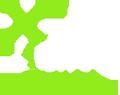 Serviços de Jardinagem, Manutenção, Plantação, Rega – Jardineiros Amadora e Lisboa